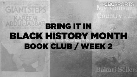 Bring It In / Our favourite Black History Month Reads Volume 2
