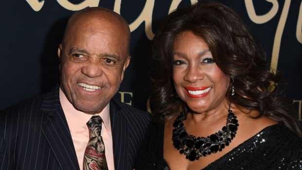 Mary Wilson, the 'heart and soul' of the Supremes, dead at 76 | CBC News