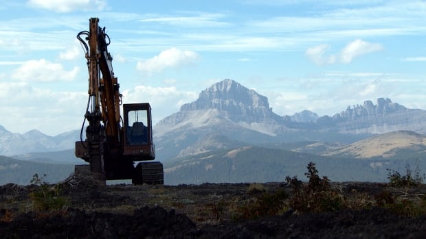 Allowing Rocky Mountain coal lease transfers during debate sends wrong signal: environmental group