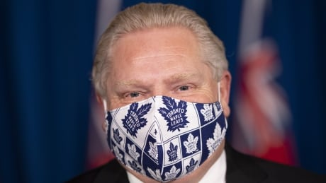 COVID-ONT-Doug-Ford-080221