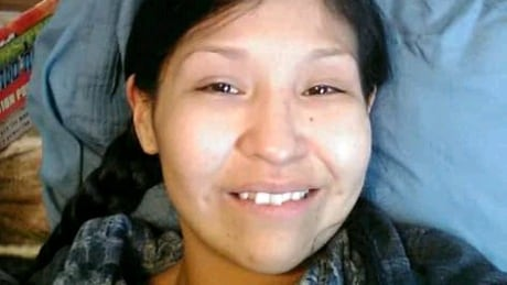 Woman whose frozen body found after release from jail died of overdose, Sask. coroner says