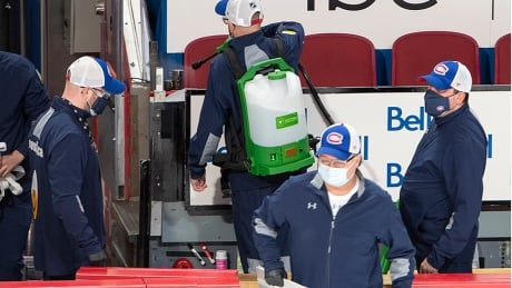 bell-centre-cleaning-210211-1180