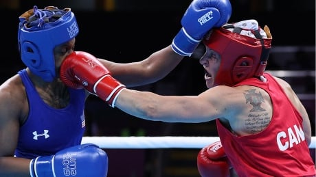 olympic-boxing-190801-1180