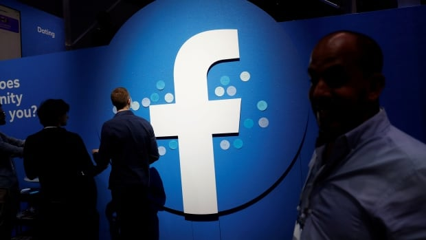 Canada vows to be next country to make Facebook pay for news