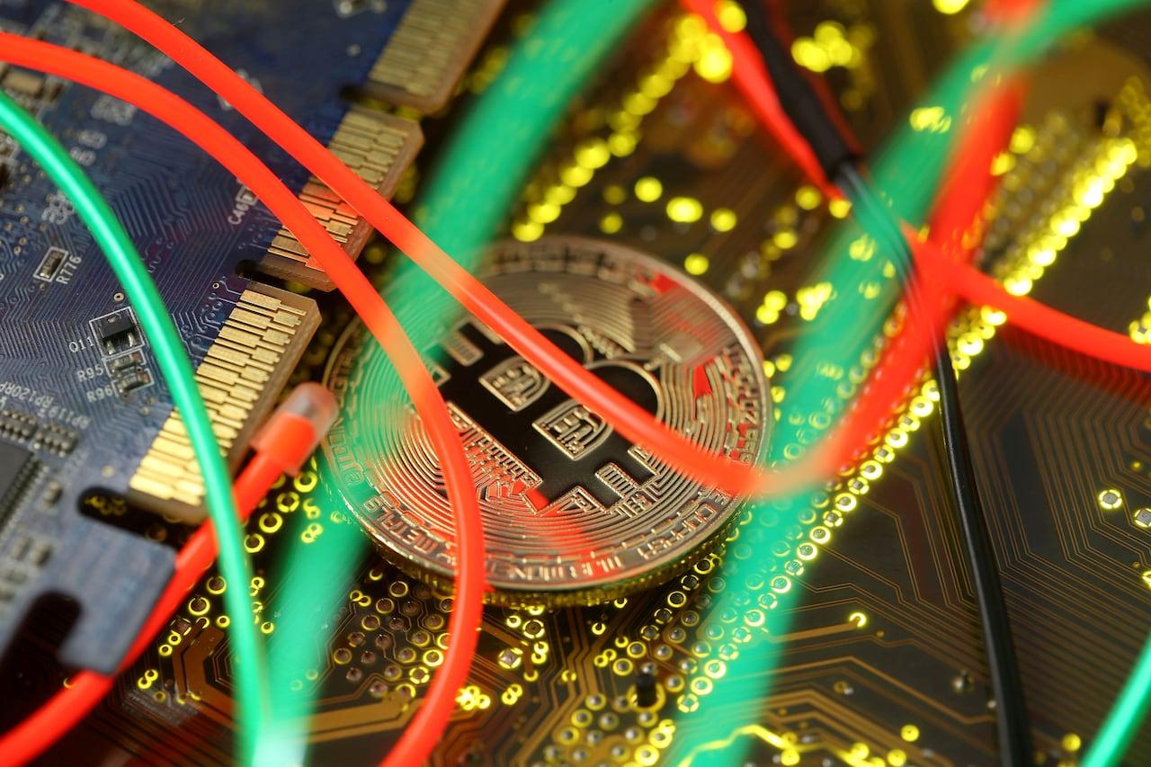 Anunturi monede bitcoin - monede bitcoin