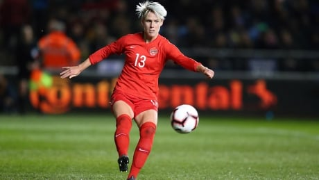 shebelieves-cup-soccer-canada-united-states