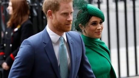 Britain Commonwealth Day