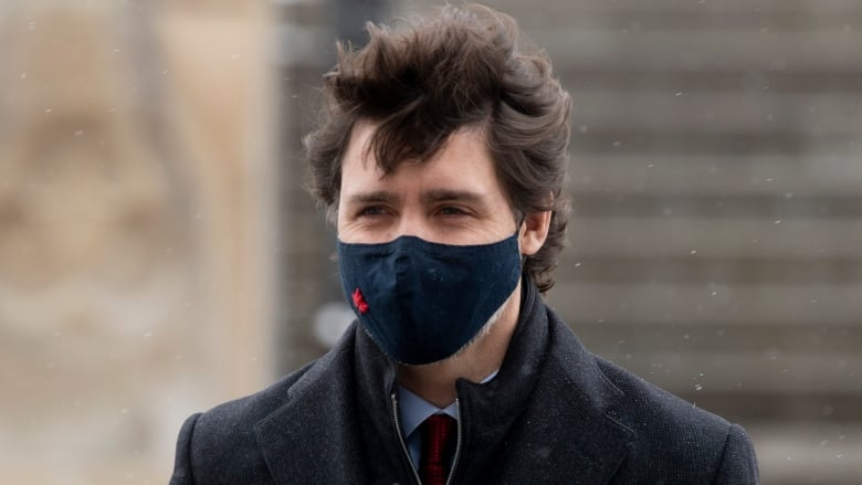 Federal government extending Canadians' access to pandemic benefits