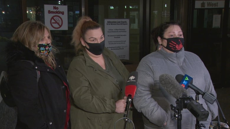 Bradley Barton found guilty of manslaughter in death of Cindy Gladue