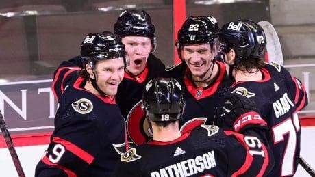 HKN Maple Leafs Senators 20210115