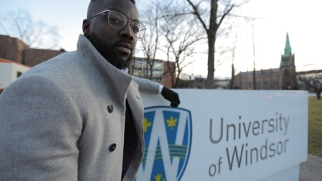 Being Black on campus: Why students, staff and faculty say universities are failing them