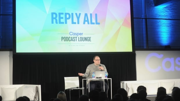 Reply All podcast on hiatus after accusations of toxic work culture