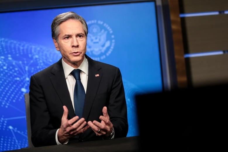 Hurdles remain in Canada-U.S. relationship despite renewed commitments