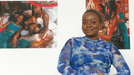 Glodi Bahati