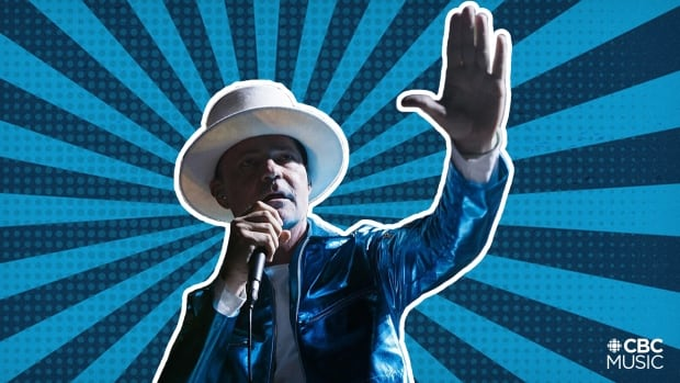 As an immigrant, I wanted to understand Canada's fascination with the Tragically Hip. This is what I found | CBC Music