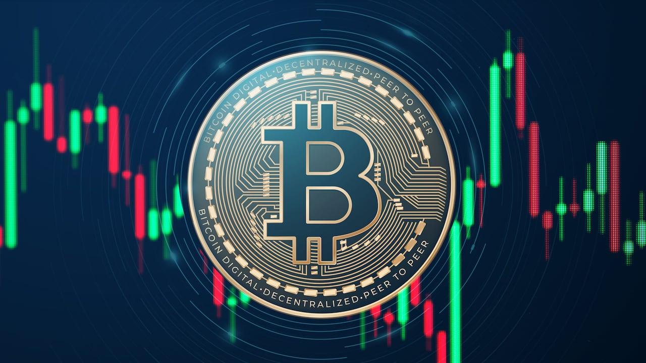 Valiutos kursas Bitcoin (BTC) Į Kanados doleris (CAD) gyvena Forex valiutų rinkoje