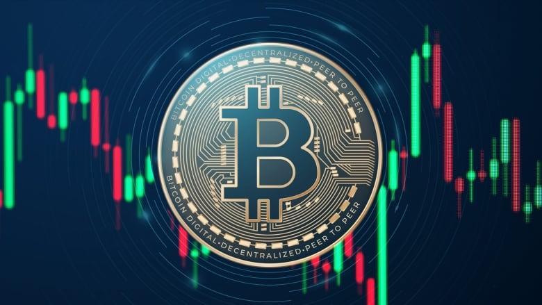 btctrade im bitcointk bitcoin bendras rinkos kapitalas
