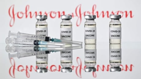 Maj.-Gen. Fortin gives federal vaccine update