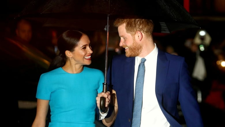 Meghan Markle 'saddened' amid bullying report from former palace home