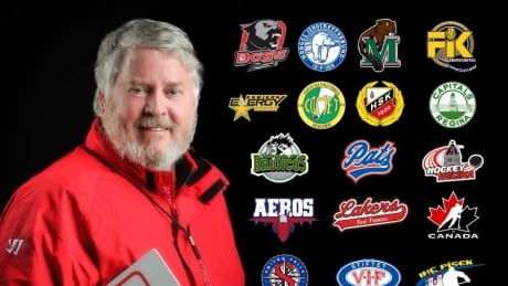 Junior hockey coach's suspension for 'inappropriate' texts, emails to player not made public by team or league