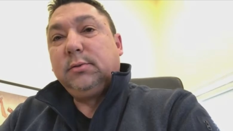 Nova Scotia Mi'kmaq unified in opposition to moderate livelihood rules
