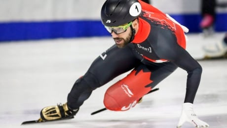 SPD WCup Short Track 20181104