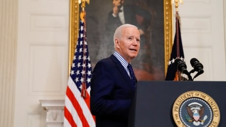 The 1st big bill of the Biden era is a BFD. Here's why