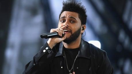 Junos 2021: The Weeknd gets 6 nominations; JP Saxe, Justin Bieber, Jessie Reyez score 5 each