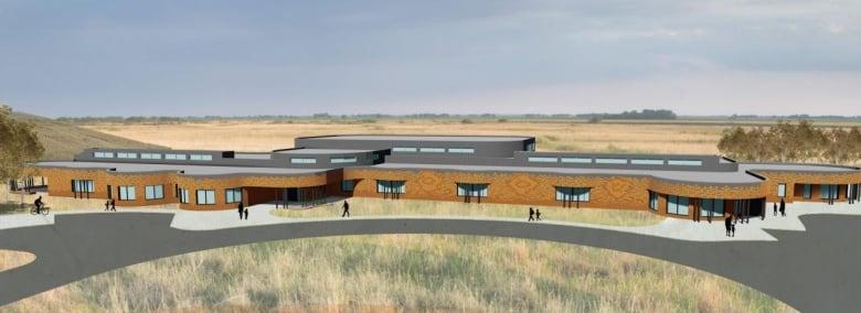 COVID-era school design takes lessons from Indigenous educators
