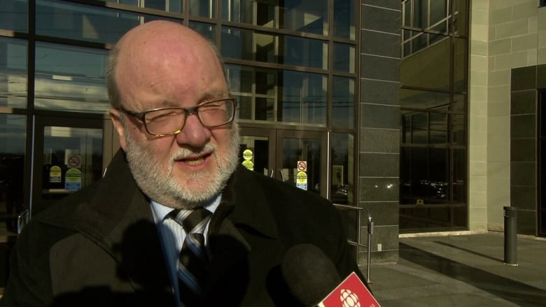 Driver of 2nd boat in O'Leary crash convicted of failing to exhibit navigation light