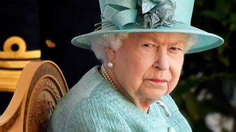 Barbados expected to cut ties with British royals