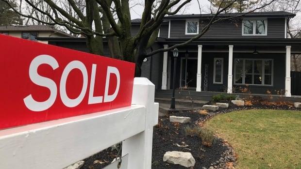 May housing sales boom in Kitchener Waterloo