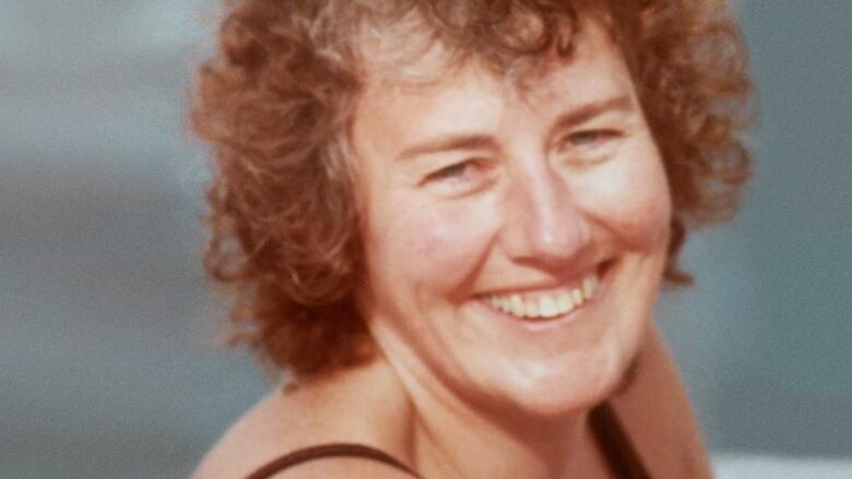 Genetic genealogy pushes Toronto detectives close to identifying killer in 2 cold cases from 1983