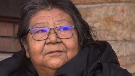 Joliette, Que., once against under spotlight after another alleged racist incident involing an Atikamekw woman Image 1