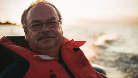 Richard Zimmerman