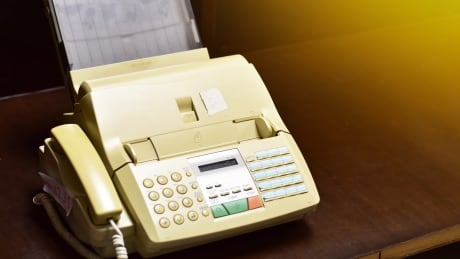 1319574971