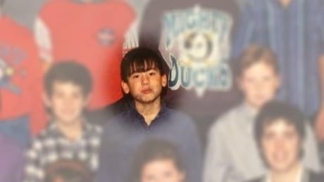 Craig school photo