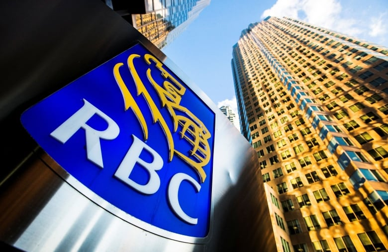 Despite calls for change, Canada's RBC is one of world's top bankers to fossil fuel industry