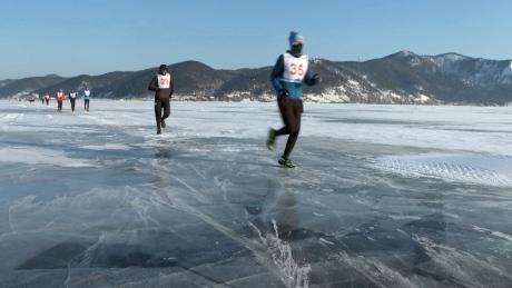 lake-baikal-marathon