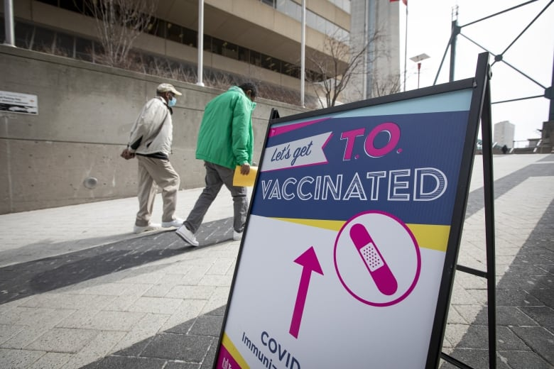 60% higher risk of death from coronavirus variants, Ontario analysis finds: sources