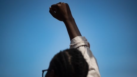MPs unanimously vote to declare Aug. 1 Emancipation Day