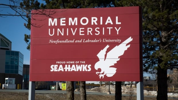 Memorial University to double tuition to K a year, ending 22-year freeze