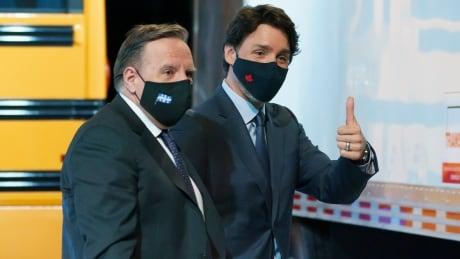 COVID Trudeau 20210315