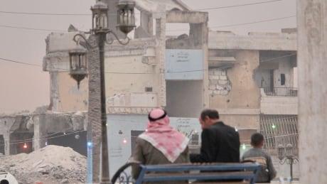raqqa-bench-syria