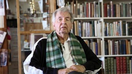 Author Larry McMurtry, who captured U.S. past and present, dead at 84