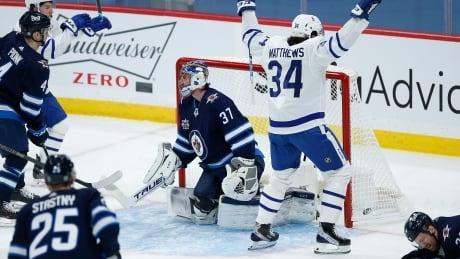 HKN Maple Leafs Jets 20210331