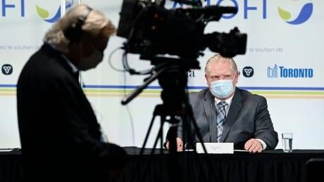 Ont-Toronto-Vaccine-Plant 20210331