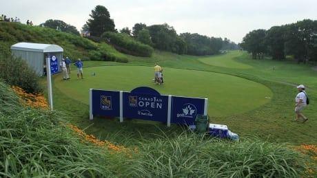 RBC-Canadian-Open-St.George's-240710