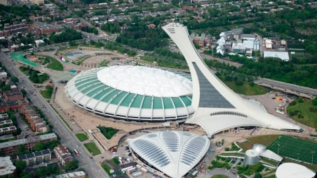 Montreal-Olympic-Stadium-210619