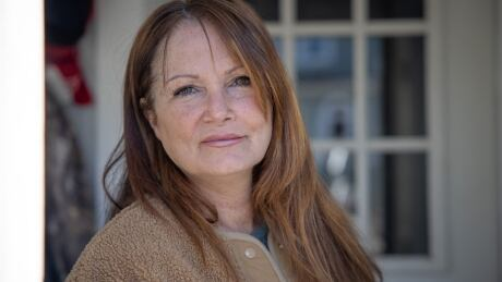 Christine Shupe